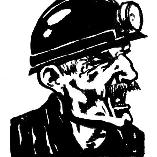 Ensemble KORE 1996-2010's avatar