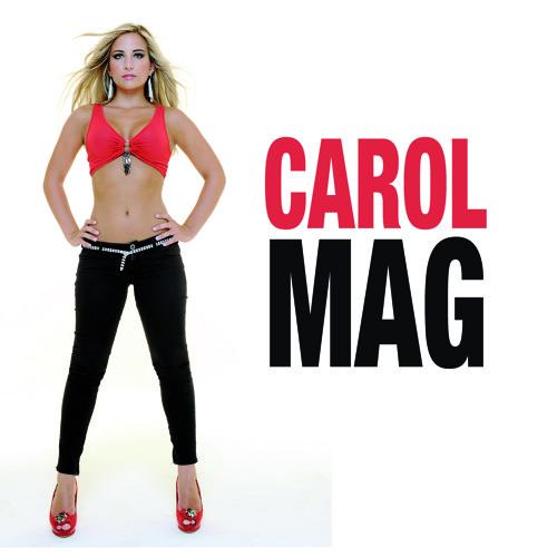 Carol Mag's avatar