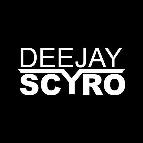 Scyro's avatar