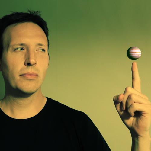 Magnus Reimer's avatar