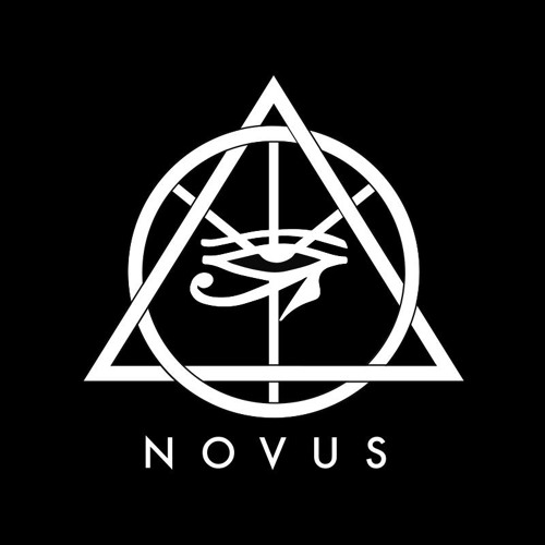 Novus Music's avatar