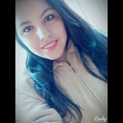 Winy Reyes Jung's avatar