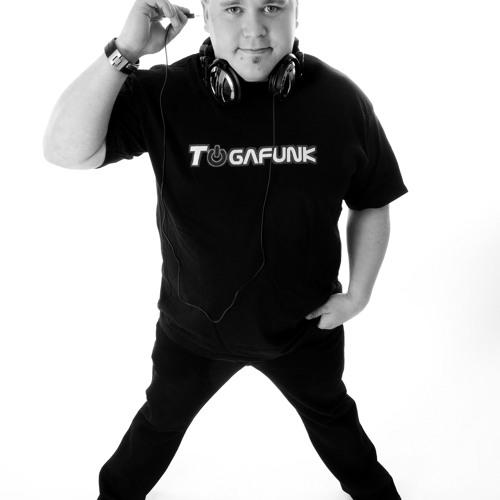 Togafunk's avatar