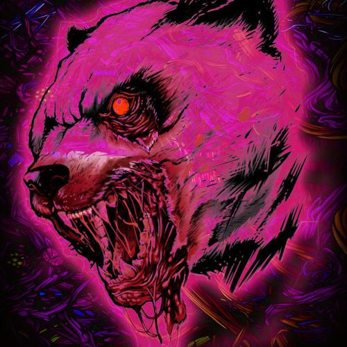 Pandapii's avatar