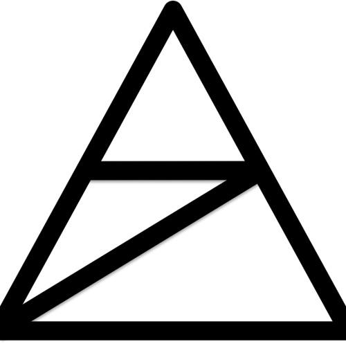AlexZico's avatar