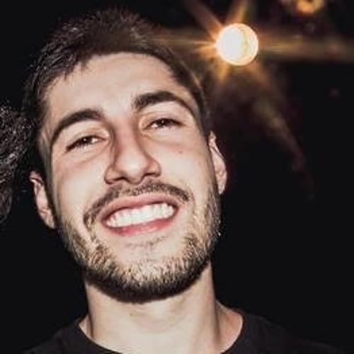 Gabriel Nobre's avatar