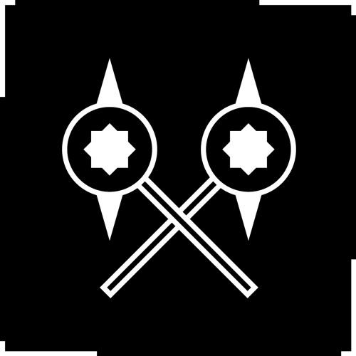 Chris Ipsum's avatar