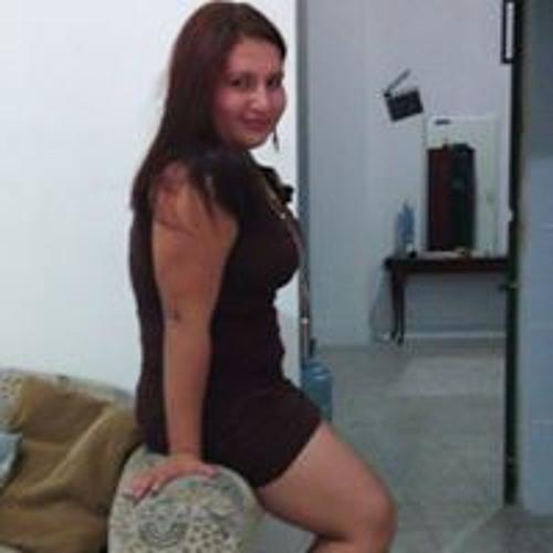 Carol Muñoz's avatar