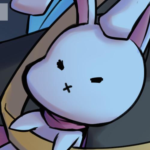 TQ☆'s avatar