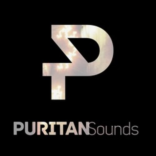 Puritan Sounds's avatar