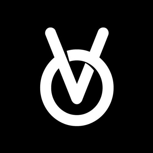Vinyl Only's avatar