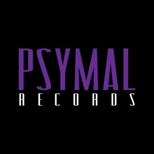 PSYMAL RECORDS's avatar