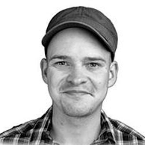Jonas Ginter's avatar