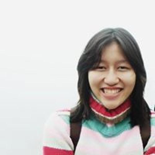 Tiyar Tunjungsari's avatar