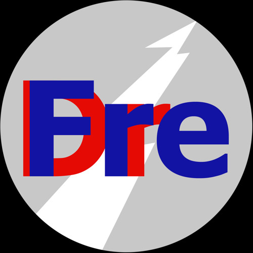 Dr Fre's avatar