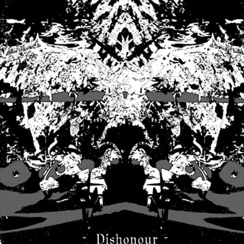 Dishonour's avatar