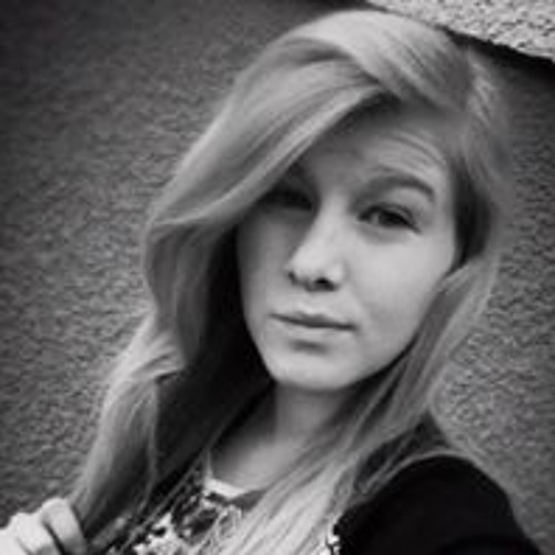 Natalia Wójcik's avatar