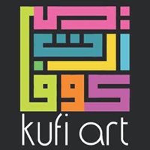 Kufi Art's avatar