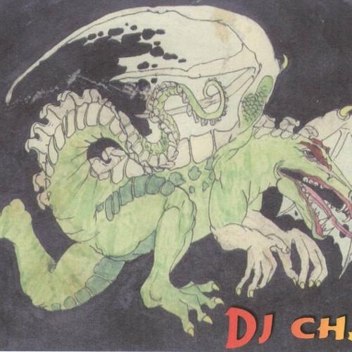 DJ Chaz's avatar