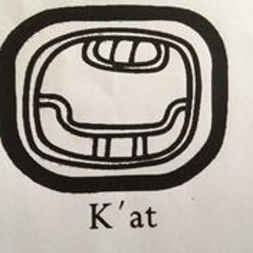 K'at's avatar
