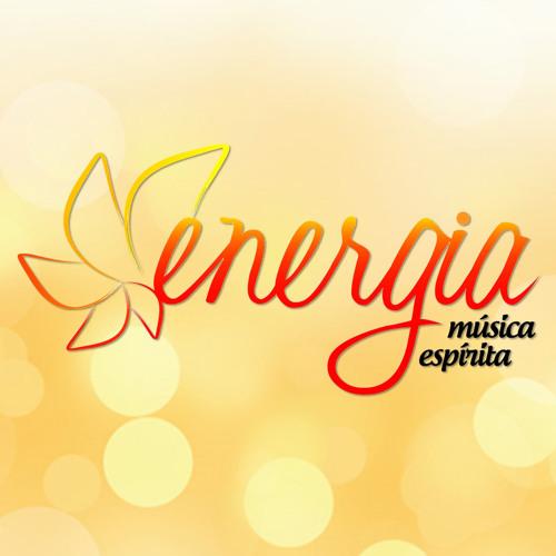Energia's avatar