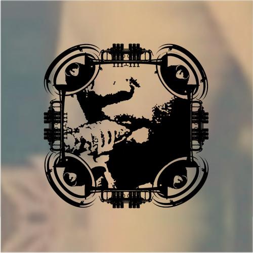nerybauer's avatar