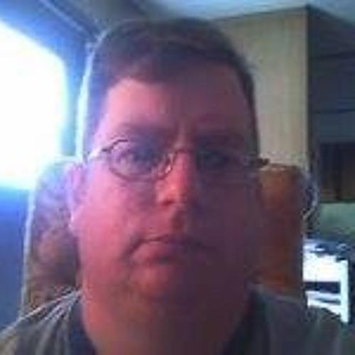 Jim Kling's avatar