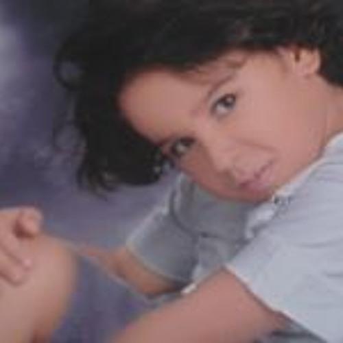 Hany Zeid's avatar