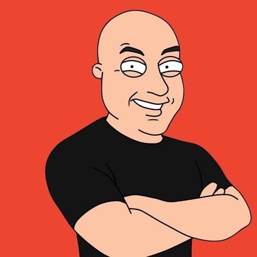 Swim Copy's avatar