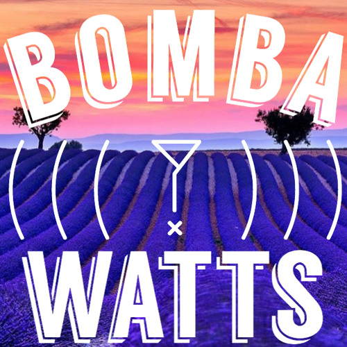 VIBES - Fast Train(Bombawatts Remix)