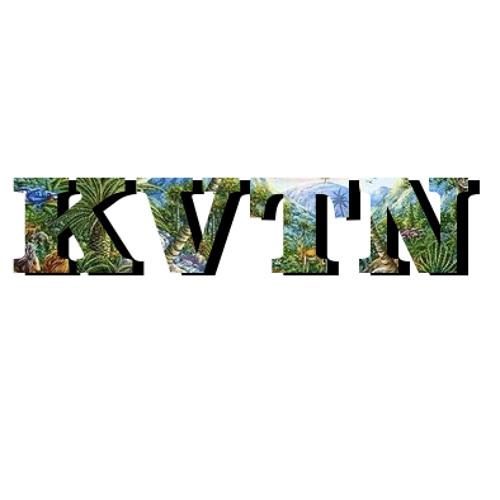 KVTN...'s avatar