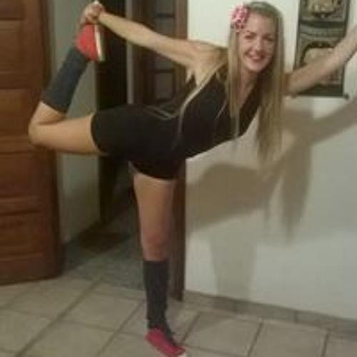 Rebeca Fourcade's avatar