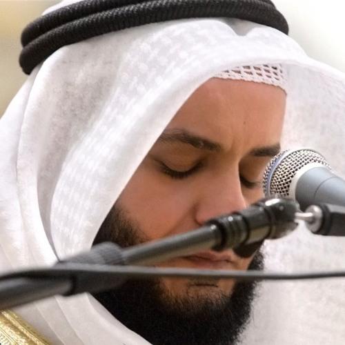 ah.makkawy's avatar