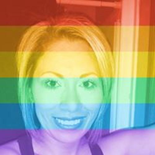 Heather Ann Martinez's avatar