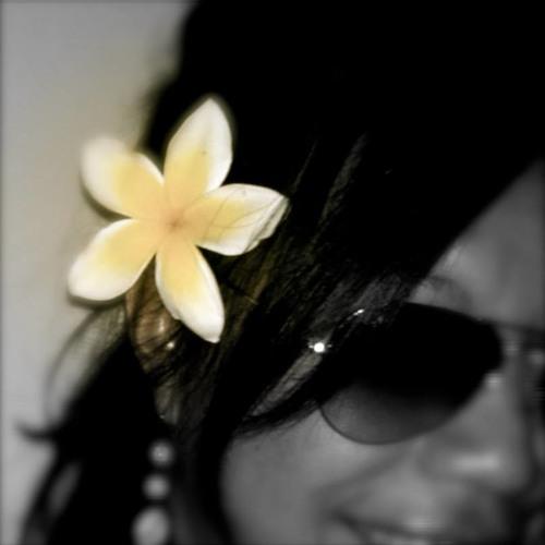 akeaokalani's avatar