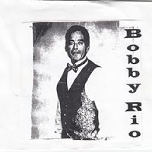 the famous bobby rio's avatar