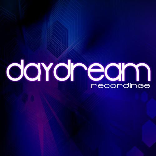 Daydream Recordings ✅'s avatar
