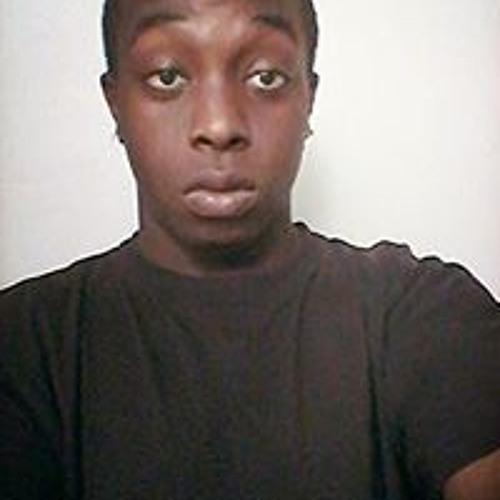 James Weekes's avatar