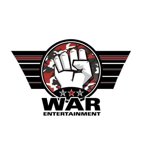 WAR Studios DMV's avatar