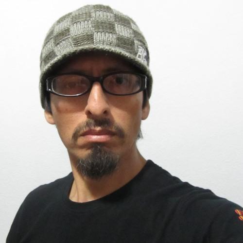 DONYVILLT's avatar