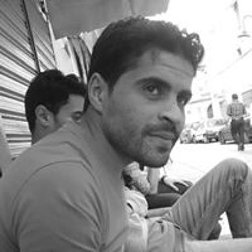 Ayoub Ghabri's avatar