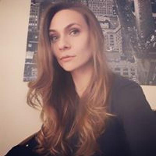 Brittany Antoniuk's avatar