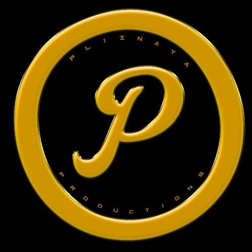 Pliznaya's avatar
