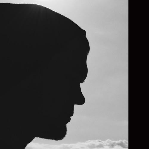 Anthony Teer's avatar