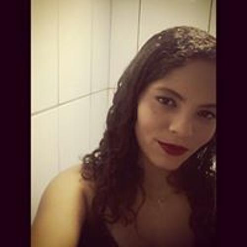 Jaqueline Alves's avatar