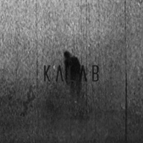 KALAB's avatar
