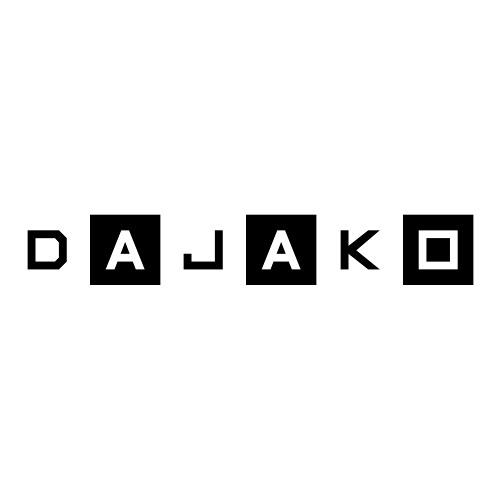 dajako's avatar