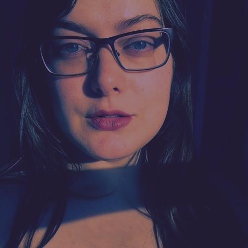 Barroness's avatar