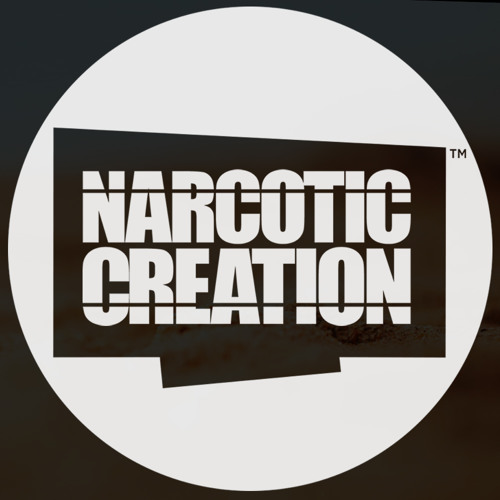 Narcotic Creation's avatar