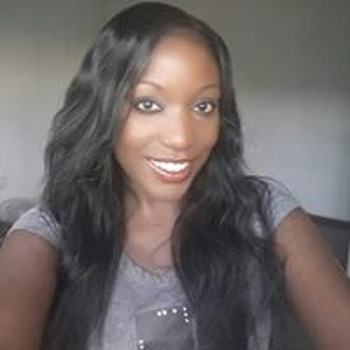 Natasha Chola Chewe's avatar